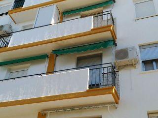 Piso en MONTILLA (Córdoba)