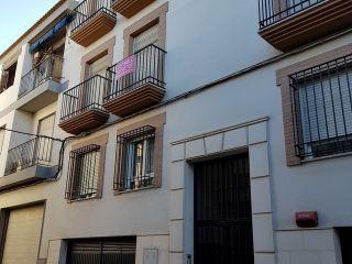 Garaje Asociado en MANCHA REAL (Jaén)
