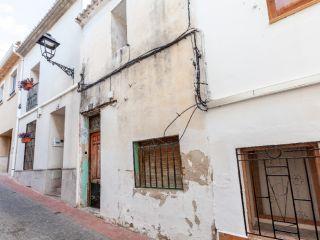 Casa en venta en Calle San Cristofol, Ondara