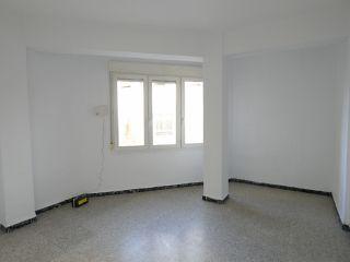 Piso en venta en Yecla de 80  m²