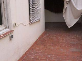 Piso en Eivissa