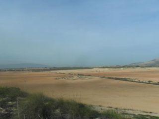 Otros en venta en Alhama De Murcia de 163950  m²