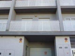 Piso en venta en Benimodo de 208  m²