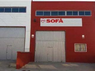 C. BODEGA INFANTE, 35, PALMA DEL CONDADO, LA