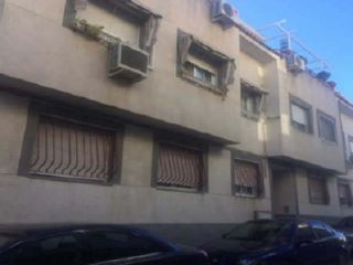 Garaje Asociado en CIEMPOZUELOS (Madrid)