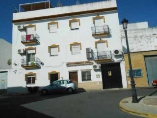 Garaje Asociado en BOLLULLOS DEL CONDADO (Huelva)