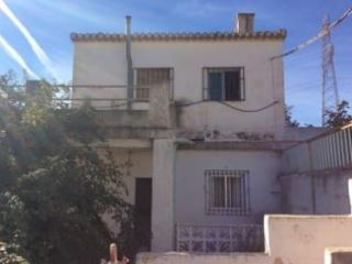 Piso en venta en Real De Montroi de 158  m²
