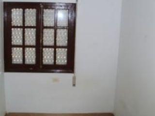 Piso en venta en San Pedro Del Pinatar de 49  m²