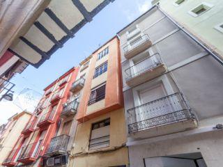 Piso en venta en Calle Sant Francesc, Alcoi