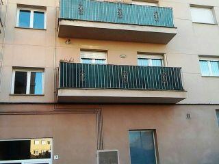 Garaje Asociado en SOLSONA (Lleida)