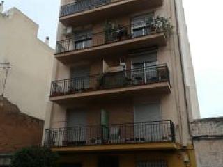 Vivienda en Villarreal