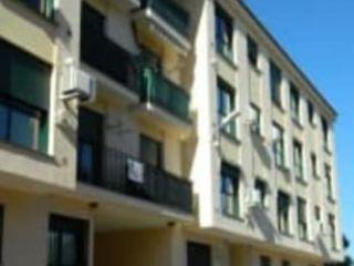 Piso en venta en Faura de 119  m²