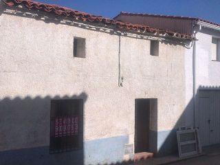 Casa o Chalet en PUEBLA DEL MAESTRE (Badajoz)
