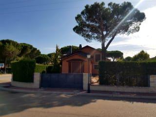Vivienda en Villanueva de Duero