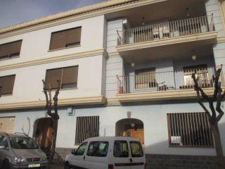 Local en venta en Algimia De Alfara de 110.62  m²
