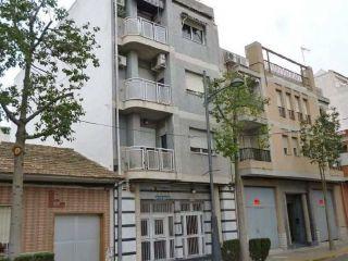 Local en venta en Beniel de 89  m²