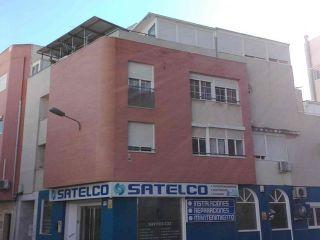 Duplex en ALMERIA (Almería)