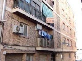 Piso en venta en Molina De Segura de 74  m²