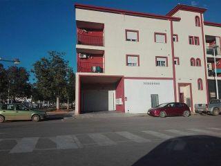 Garaje en venta en Los Alcazares de 14  m²