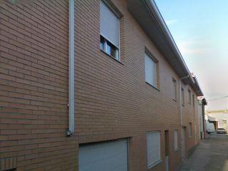 Casa o Chalet en GALLUR (Zaragoza)