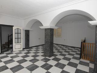 Chalet en venta en Molina De Segura de 124  m²