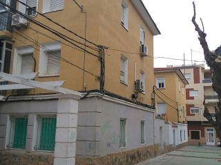 Piso en venta en Alcantarilla de 47  m²