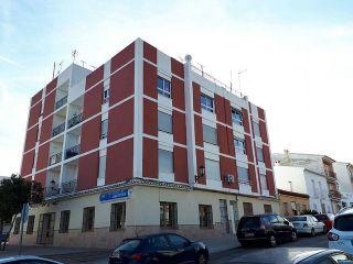 Piso en PEGO (Alicante)