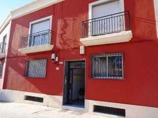Piso en venta en Rioja de 110  m²