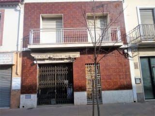 Piso en venta en Real De Montroi de 294  m²