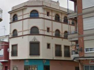 Piso en venta en Benaguasil de 83  m²