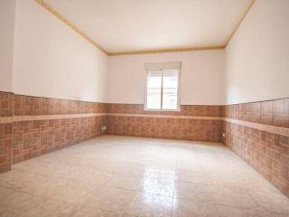 Unifamiliar en venta en Cartagena de 118  m²