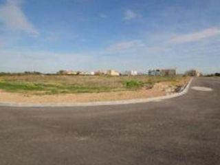 Otros en venta en Guardamar De La Safor de 4886  m²