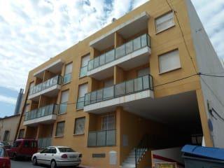 Piso en venta en Alhama De Almería de 125  m²