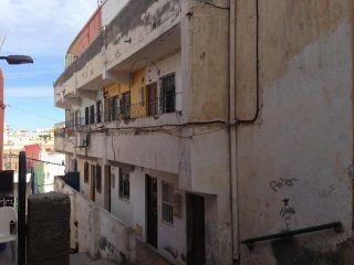 Piso en ALMERIA (Almería)
