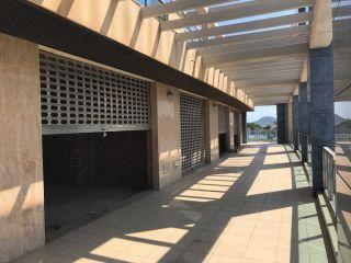Local en venta en La Manga Del Mar Menor de 78.46  m²