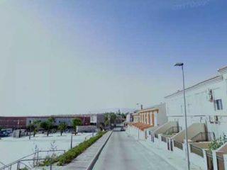 Chalet en venta en Alguazas de 157.05  m²