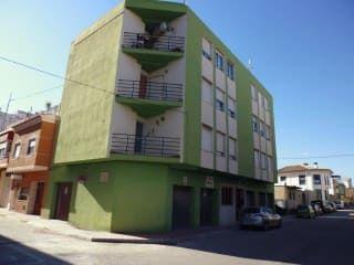 Piso en venta en Corbera de 100  m²