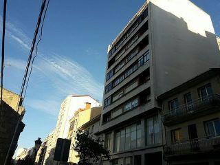Piso en Carballiño (Ourense)