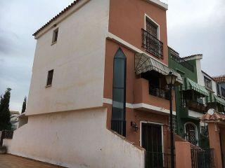 Garaje Asociado en OROPESA DEL MAR (Castellón)