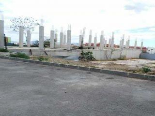 Otros en venta en Puerto Lumbreras de 418  m²