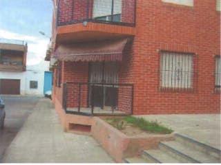 Garaje en venta en San Javier de 32  m²