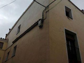 Casa o Chalet en TARAZONA (Zaragoza)