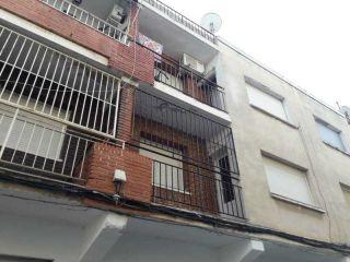 Piso en venta en Torres De Cotillas (las) de 91  m²