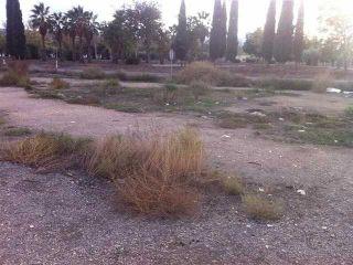 Otros en venta en Murcia de 505  m²