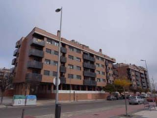 Garaje en Huesca