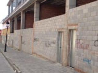 Garaje en Espartinas