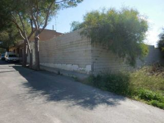 Otros en venta en Murcia de 200  m²
