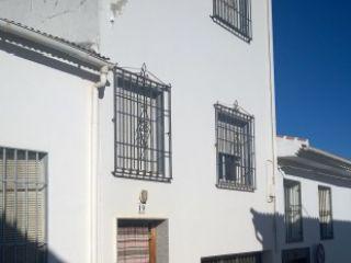 Unifamiliar en venta en Villanueva De Tapia de 155.0  m²