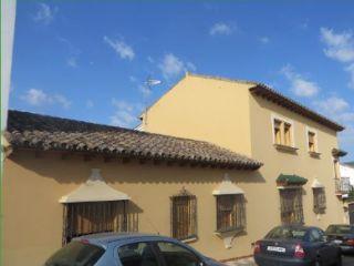 Unifamiliar en venta en Arriate de 360.08  m²