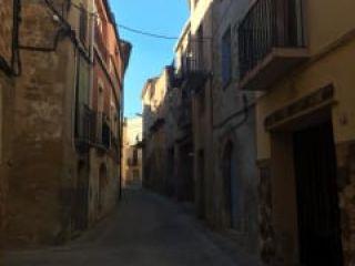 Vivienda en La Granadella
